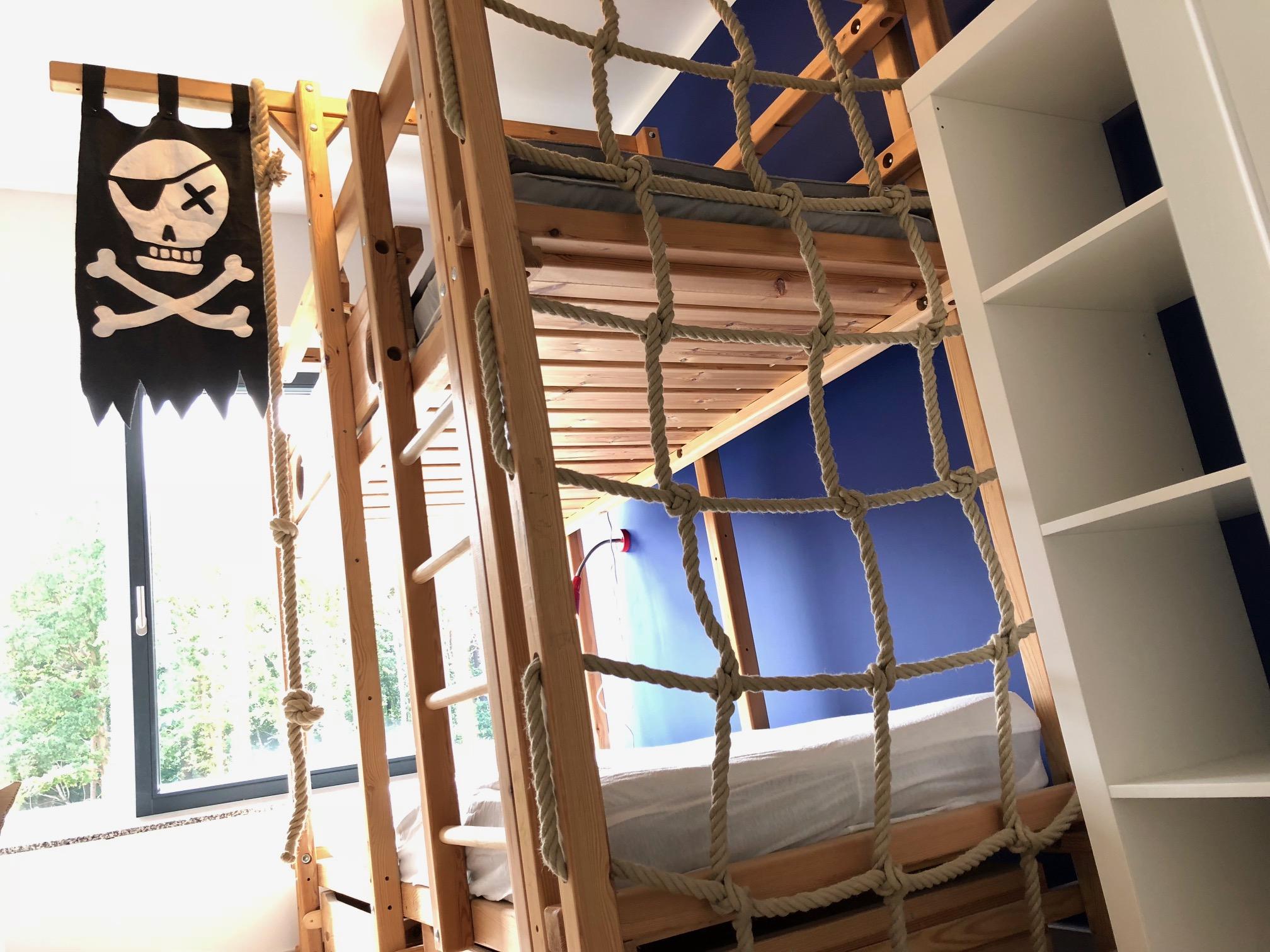 Abenteuer Etagenbett : Abenteuer hochbett ebay kleinanzeigen